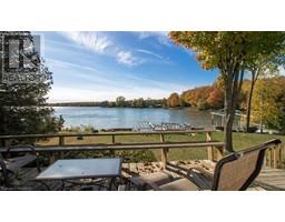 238 PLANTTS POINT ROAD, grey highlands, Ontario