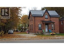 7332 26 HIGHWAY, stayner, Ontario