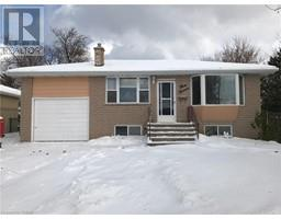 313 SPRUCE STREET, collingwood, Ontario