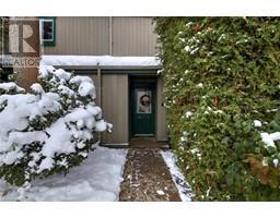 5 DAWSON DRIVE #326, collingwood, Ontario