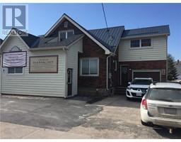 272 STE MARIE STREET, collingwood, Ontario